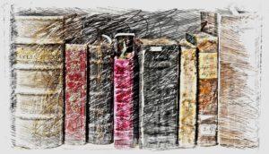 libri aforismi sul viaggio