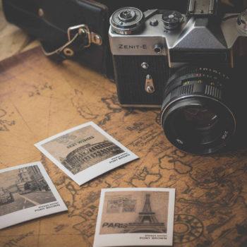 blog viaggi