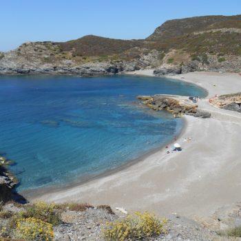 il mare di Olbia per una vacanza super.